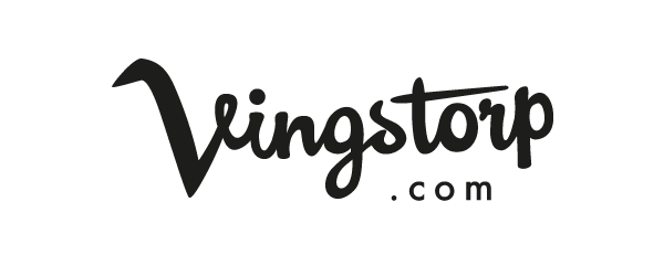 Vingstorp.com