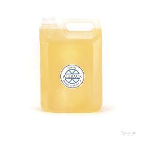 Linsåpa / Linoljesåpa 5 liter, Allbäck Linoljeprodukter