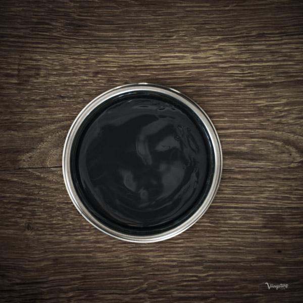 Linoljefärg från Wibo Färg