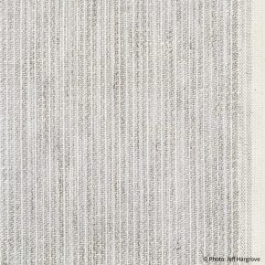 Textile No. Sashiko Grå