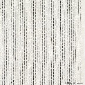Textile No. Sashiko Vit